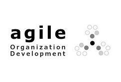 Agile_OD.jpg