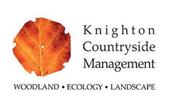 logo-Knighton.png