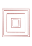 squares1_2.png