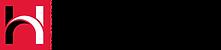 hogan-300x68.png