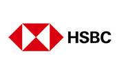 logo-HSBC.png