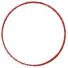 end-circle.png
