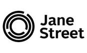 logo-jane-street.png