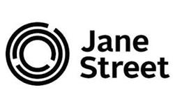 jane-street.png