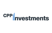 logo-CPP-investments.png