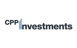 CPP investments.png