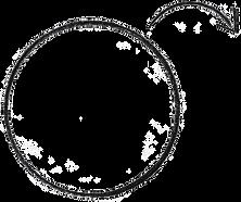 first-circle.png