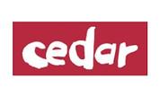 logo-CEDAR.jpg