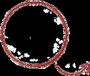 circle-under.png