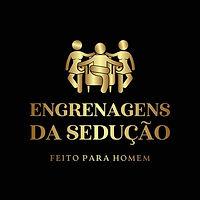 engrenagens_da_sedução.jpg