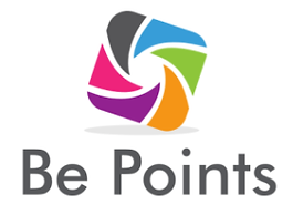 bepoints logo.png