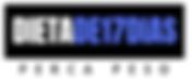 logo-img-1264375-20180829174115.PNG