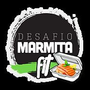 LOGO-MARMITA-FIT-img-1926356-20200121130