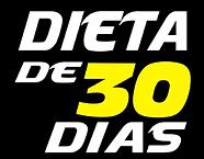 dieta 30 dias.png