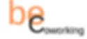 logo retangular.png