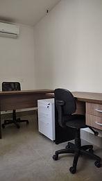 sala privativa.jpg