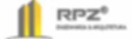 logo rpz ARQ E ENG.heic