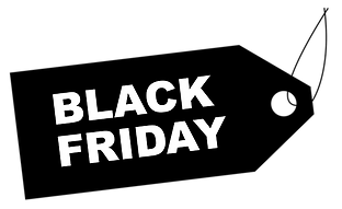 black-friday-2894130_640.png