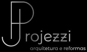 projezzi.png
