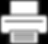 impressora pixabay gratis.png