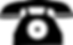 telephone pixabay gratis.png