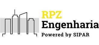 logo-rpz-engenharia_edited.jpg