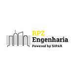 logo-rpz-engenharia.png.png