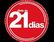 dieta 21.png