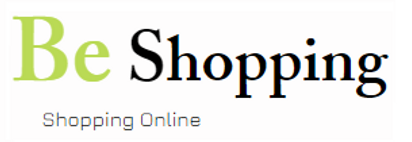 be shopping.png