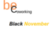 be coworking black november quadrado.png