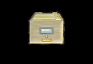 gurada documentos