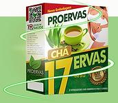 cha17ervas.png