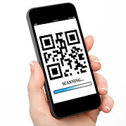 Woman Hand Holding A Phone With Qr Code On The Screen.jpg