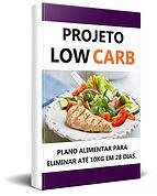 E-Book-Projeto-Low-Carb_edited.jpg