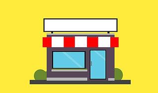 loja desenho gratis pixabay.jpg