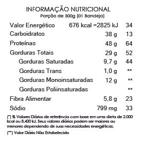Macarrão_com_Almondega_Prancheta_1.jpg