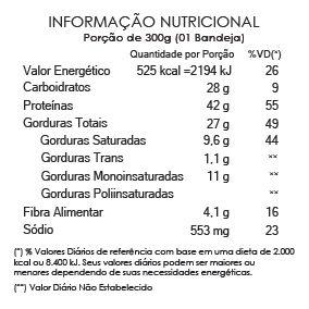 Escondidinho de Carne_Prancheta 1.jpg