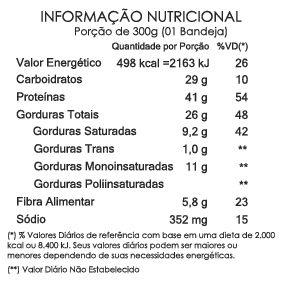 Carne com Quiabo_Prancheta 1.jpg
