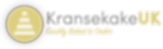 Kransekake UK logo