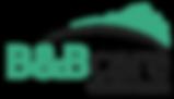 BnbCare-Logo.png