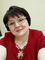Кузнєцова Таїс Анатолівна.jpg