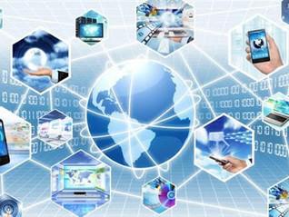 Всеукраїнська науково-практична он-лайн конференція (з міжнародною участю)
