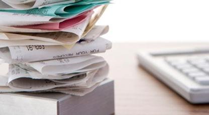 De fiscaal advocaat van KanPiek Fiscale Advocatuur Amsterdam voorkomt onterechte fiscale verrekening