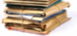 De fiscale advocaten van KanPiek Fiscale Advocatuur; gespecialiseerd in douane recht en BTW