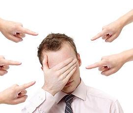 De fiscaal advocaat van KanPiek Fiscale Advocatuur is gepokt en gemazeld in BTW-fraudes