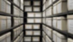 KanPiek Fiscale Advocatuur Amsterdam | Bewijs ook van belang voor strafmaat