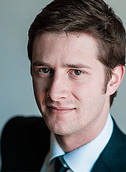 KanPiek Fiscale Advocatuur Amsterdam | Arthur Kan Fiscaal Advocaat
