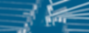 KanPiek Fiscale Advocatuur Amsterdam | Publicaties Fiscale Vakliteratuur 2009 en ouder