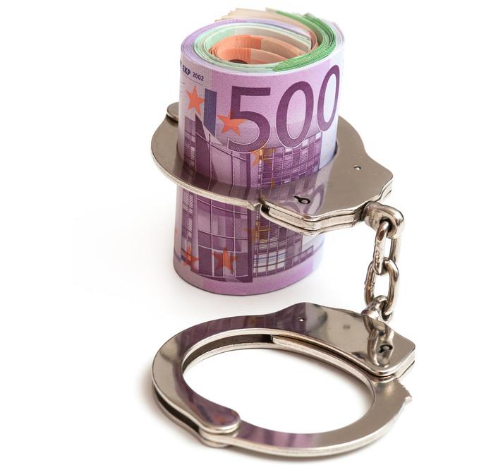 KanPiek Fiscale Advocatuur Amsterdam | Witwassen en meldingsplicht