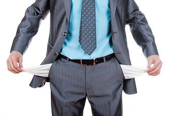 De fiscaal advocaat van KanPiek Fiscale Advocatuur loodst u langs bestuurdersaansprakelijkheid en meldingsplicht